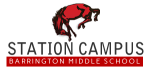 barrington-middle-school-station-logo.png