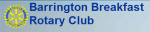 barrington_breakfast_rotary_foundation.png