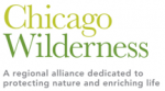 chicago_wilderness_trust.png