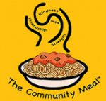 the-community-meal-logo-orange5.png