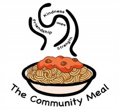 The-Community-Meal-Logo.jpg
