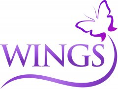 WINGS Logo No Tagline.jpg