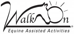 Walk On Farms Logo.JPG