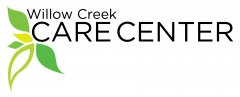 Willow Creek Care Center Logo.jpg