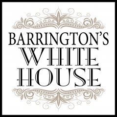 Barrington_White_House_Logo.jpg