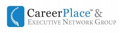 CareerPlace-ENG_Logo.jpg