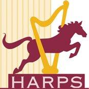 Harps_Logo.jpg