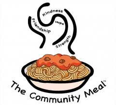 The_Community_Meal_Logo.jpg