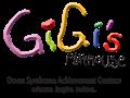 gigis_playhouse.png