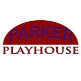 BHS-Parker-Playhouse.jpg