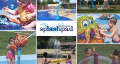 BJWC-barringtonsplashpad.jpg