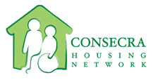 Consecra-Housing-logo.png