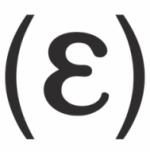 Epic-Repertory.png