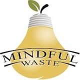 Mindful-Waste.jpg