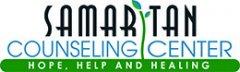 Samaritan-Logo260.jpg