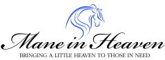 mane_in_heaven_logo.png