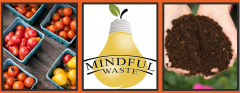 mindful_waste_logo.png