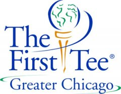 the_first_tee_Greater-Chicago.jpg