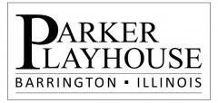 the_parker_playhouse_logo.jpg